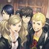 Persona 5 Ending Theme   Hoshi To Bokura To