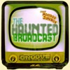 The Haunted Broadcast (Paulo's Hoodoo Jukebox)