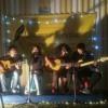 Gadis Kecil (Musikalisasi Puisi Sapardi Djoko Damono) Midnight Session