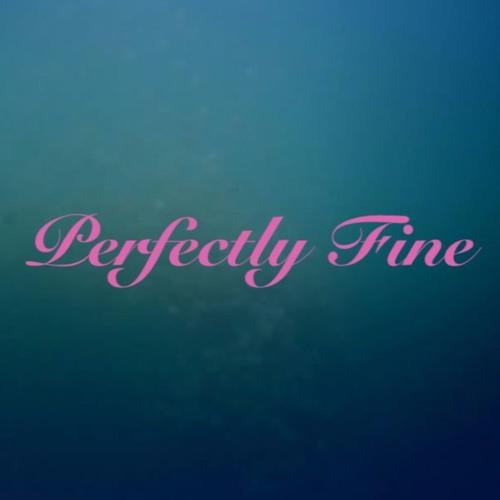 Perfectly Fine By Jordan Allen Free Listening On SoundCloud