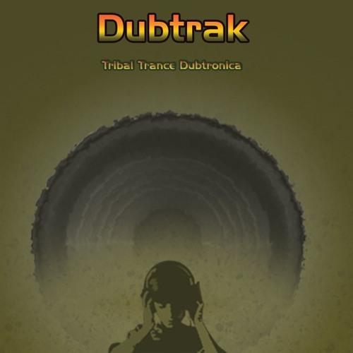 Dubtrak remixes