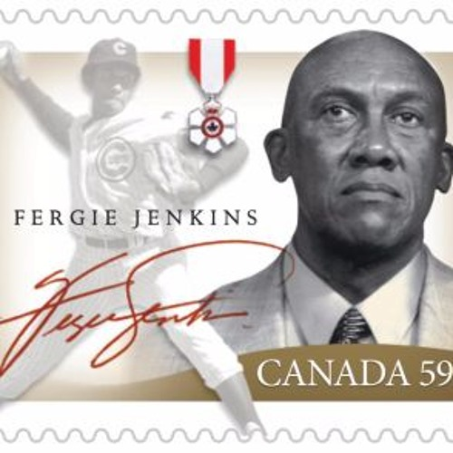 Episode 1 - Canadian Stamp Issues Related to Baseball