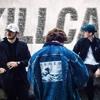 Kill Cam - Django x Eden Dillinger x Lord Esperanza mp3