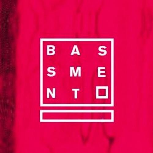 Live @ BASSment, Broadcast 21/10/16