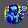 Moeghea / Shine So Bright   --- Soul, Roots Reggae, EDM