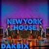 dakbix - Time Square
