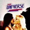 Mr. Universe (prod D Rein)