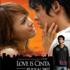 OST Love Is Cinta - Ada Cinta (Orchestral Cover)