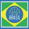 THE FRUIT MKT: BRASIL