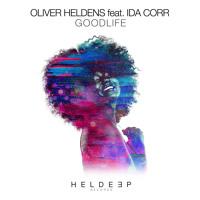 Oliver Heldens - Good Life
