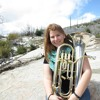 Euphonium Concerto: I. Very Exciting- Declamatory and Intense