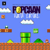 popcaan- New Level (Clean)