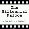 Episode 46 - Millennial Movie Review: Queen Of Katwe