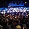 Giuseppe Verdi, La Traviata: Libiamo, ne' lieti calici