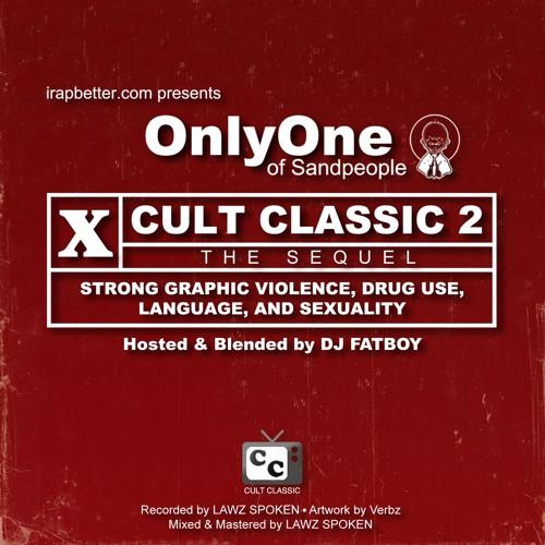 Cult Classic 2
