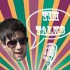 Tim Talks Show Episode 8