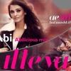bulleya Abilicious mix Dj Abi.mp3