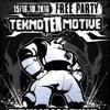 Download Lagu Dj Dutek  rave 10 years Teknomotive cerano (NO) Dj Set nord italy saturday night 15-16 october 2016 mp3 (176.84 MB)