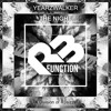 Download Yearzwalker - The Night (Original Mix) OUT NOW Mp3