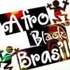Apaixonado, musica de luan santana , virou um pagodinho , afro black brasil