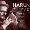 Harun Kolçak - Gir Kanıma (feat. İrem Derici)