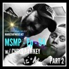 MSMP 54: Chris Hawkey (Part 2)