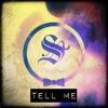 Tell Me (ft. Dru Hill)