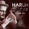 Harun Kolçak - Vermem Seni Ellere (feat. Hakan Kahraman) mp3