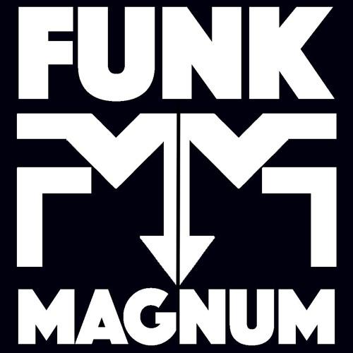 3 2 1 FUNK MAGNUM