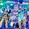 BIG.B ft D_kaahfi SEKSI HOT