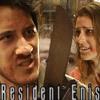 Random Encounters Resident Enis Mp3