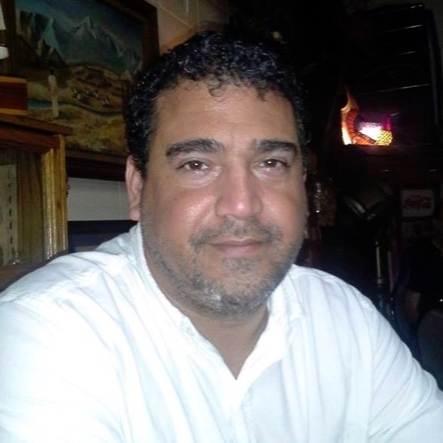 Frank Worley López: How Puerto Rico Can Go from Default to Capitalism