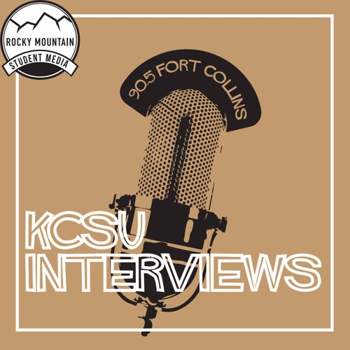 Interview: Dr. Brown for Academic Integrity Week