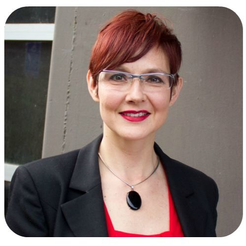 Sarah Iannarone