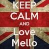 BARD'OCK - A Jena Mire VS. Keep It Melo