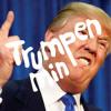 Blandband: Trumpen Min