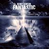 Benny Dawson - Fantastic Night EP / IFMR158
