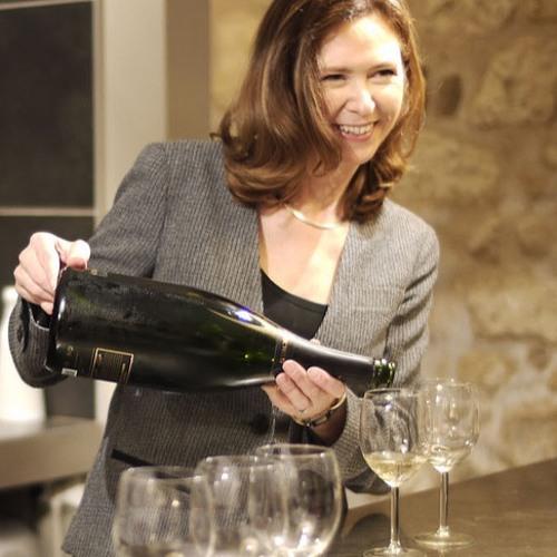 IDTT Wine 388: Jane Anson