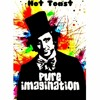 Willy Wonka - Pure Imagination ( Toast Remix) FREE DOWNLOAD