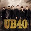 UB40 - Kingston Town (slow)