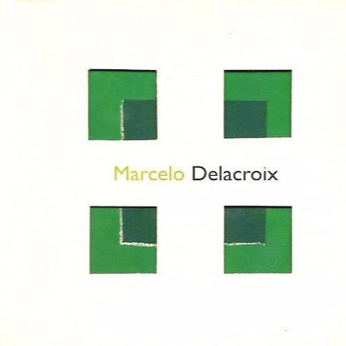 Marcelo Delacroix (2000)