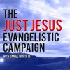 The Grace and Power of Jesus in the Face of the Most Infamous Betrayal in History, Part 3
