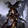 Devil's Fiddle