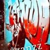 DJ WANGKERZ©® RX MAUMERE TERBARU 2016