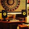 JOTASTEP & GELIDO -Cazando Moscas (Shaitan Studios7SantaMuerte)