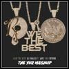 I Got The Keys x ID - Rickyxsan x Boombox Cartel x DJ Khaled x Future (The Yur Mashup)
