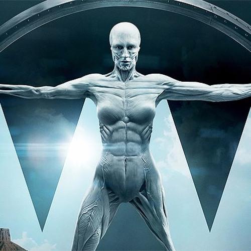 "Westworld Recap-Episdoe 4- ""Dissonance Theory"""