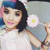 Melanie Martinez Soap Sophie edit