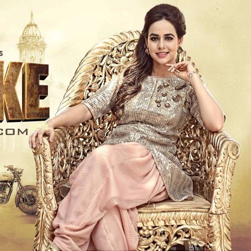 PATAKE (Full Video) SUNANDA SHARMA Latest Punjabi Songs 2016