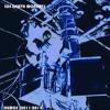Los Death Monkeys - Don't Lie To Me (Acoustic)